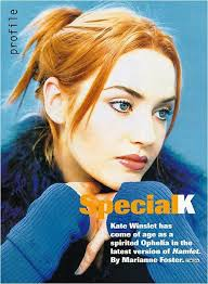 Best 25 Kate Winslet Images Ideas On Pinterest Titanic Kate