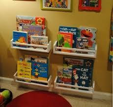 shelf liners ikea ikea bekvm spice rack saves space on home organization diy wall mounted wood ikea spice rack space