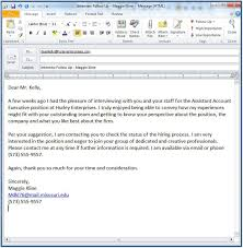 Subject For Sending Resume To Company Emailing Resume Richard Iii Ap Essay
