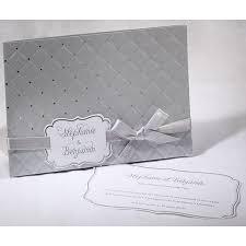 mariage gris que faire faire part mariage gris matelassé argent faire part select duo