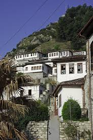 Ottoman Cities Review Berat One Of The Best Preserved Ottoman Cities In Albania