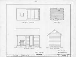 expensive house plans queen anne house plans historic bellefont download well house plans zijiapin creative ideas well house plans 13 2015s 10 most expensive homes e2 80 93 and affordable house plan on tiny home 1024x768