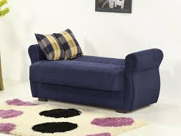 Material For Covering Sofas Wonderful Small Settees For Small Rooms Fabric Sofas Leather