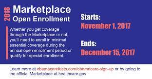 sign up for obamacare obamacare sign up deadlines