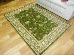 shag carpet tiles design u2014 new home design cheap shag carpet tiles