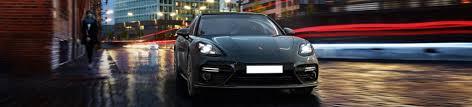 lexus dealer hartford used car dealer in east hartford wethersfield west hartford ct