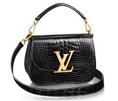 louis vuitton black friday sale louis vuitton vivienne lv crocodile bag 24 500 bags bags bags