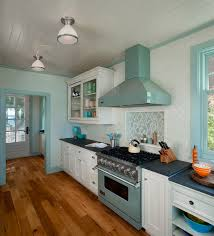 design house kitchen and appliances 29 best a range of color images on pinterest kitchens kitchen