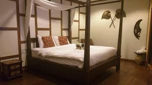 canap駸 sucr駸 曼谷4日3夜行程規劃 智遊網旅遊博客 expedia travel