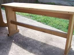 Organ Bench Custom Pipe Organ Console By Drew Rock N H Woodshop
