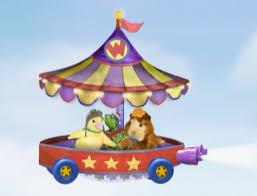 circus boat pets wiki fandom powered wikia