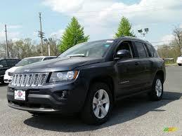 jeep compass interior 2015 2015 maximum steel metallic jeep compass latitude 4x4 103674093