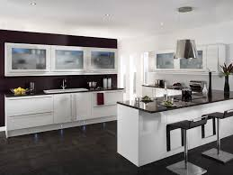 Kitchen Color Trends by Kitchen Fascinating Modern White Kitchen Cabinet Hardware Trends