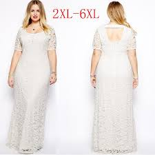 womens plus size maxi dress with sleeves female vestidos long