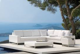 furniture awesome offset patio umbrella ideas with arm chairs and