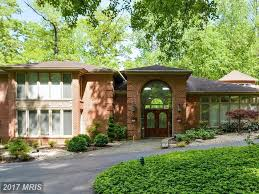 delmar sterling silver round green best real estate homes for sale in silver spring md buyer