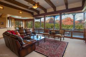 Luxury Homes For Sale In Sedona Az by Sedona Real Estate Luxury Homes And Land Expert Ed Pennington