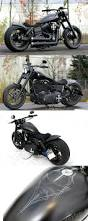 best 25 harley davidson dyna ideas on pinterest custom street