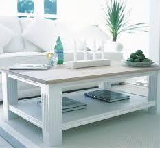 beautiful coffee tables fancy new coffee tables about decorating home ideas furniture