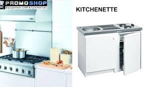 cuisine en bloc bloc cuisine ikea central cuisine en bloc tiroir cuisine ikea