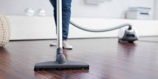 What Is The Best Vaccum Cleaner Best Vacuum Cleaners Business Insider