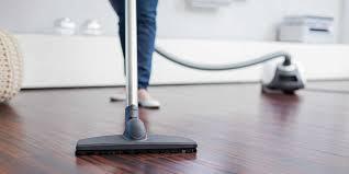 The Best Vaccum Best Vacuum Cleaners Business Insider