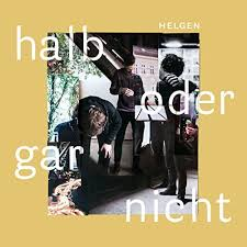 download mp3 coldplay amsterdam amazon com hamburg amsterdam helgen mp3 downloads