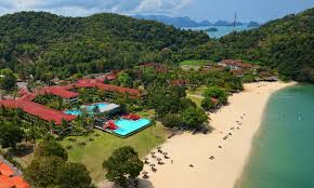 holiday villa hotels u0026 resorts international worldwide malaysia