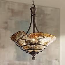 chandelier lighting fixtures beautiful stylish designs ls plus