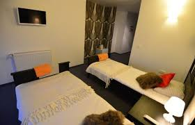 chambre biscuit hotel biscuit cluj napoca hotel info