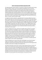 All About Essay Example   Galle Co