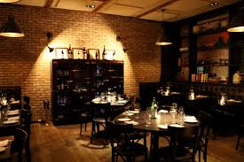 Cinquecento Private Dining Room Private Dining Rooms Boston - Boston private dining rooms