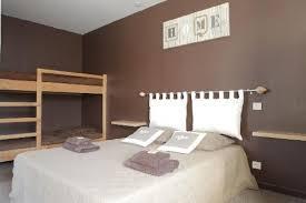 location d une chambre auberge du donjon location de chambres d hotes avec vue panoramique