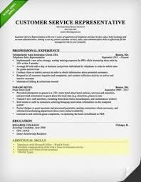 Sample Resumes For Jobs by Sample Function Resume For An Administrative Assistant With Focus