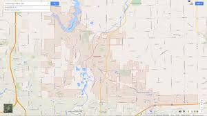 Interactive Map Of United States by Noblesville Indiana Map