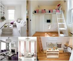 how to make a small room look bigger with paint ideas to make a small room look bigger