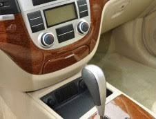 Steam Clean Car Interior Price Best Auto Detailing Service U0026 Steam Car Wash By Detailxperts
