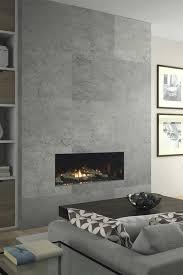 fireplace cute designer gas fireplace for home design