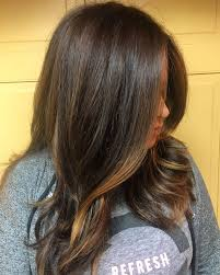 Hair Extensions In Costa Mesa by Joanna Giarratano Hair 34 Photos Hair Salons 2651 Irvine Ave