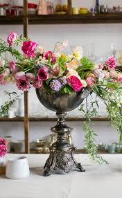 3 vases centerpieces tall vases 20 u201360 off saveoncrafts