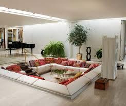 living room wonderful living room wonderful living room bar