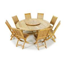 Round Teak Table And Chairs 103 Best Teak Furniture Images On Pinterest Teak Outdoor