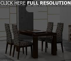 dining room sets 4 chairs dining room table 4 chairs home design ideas