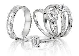 charles green wedding rings charles green wedding rings and jewellery manufacturer