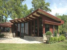 custom small home plans modern shed roof house plan dashing at custom small homes home plans