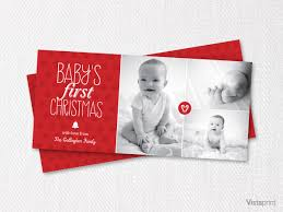 baby s card vistaprint trend