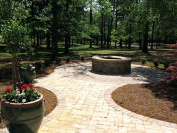 Cost Of Landscape Lighting How Much Does It Cost To Landscape Landscape Curbing Costs Cost