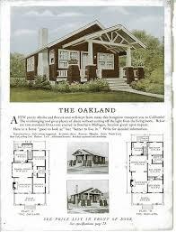 Vintage Southern House Plans 103 Best Old House Plans Images On Pinterest Vintage Houses Kit