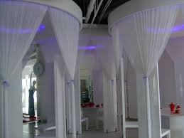 design curtains best 25 string curtains ideas on pinterest church stage design