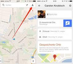 Offline Google Maps Google Maps Offline Modus So Funktioniert Er